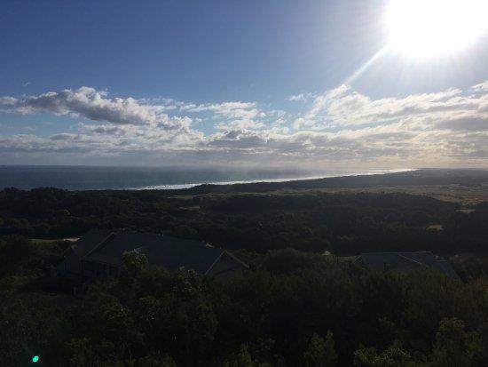 Cape Schanck, Australia: photo4.jpg