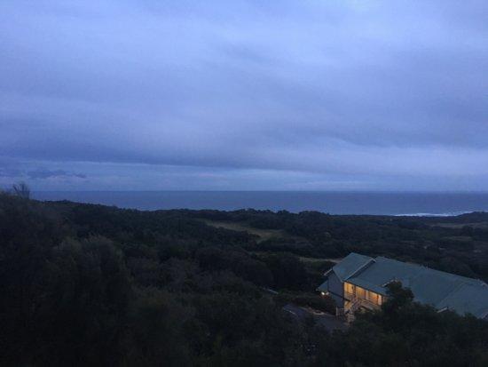 Cape Schanck, Australia: photo7.jpg