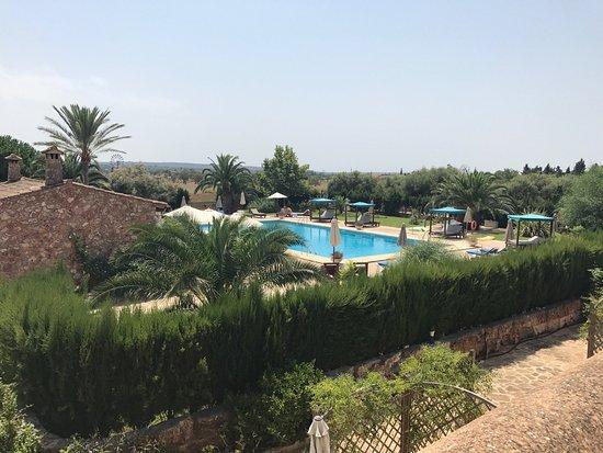 Fontsanta Hotel Mallorca Tripadvisor