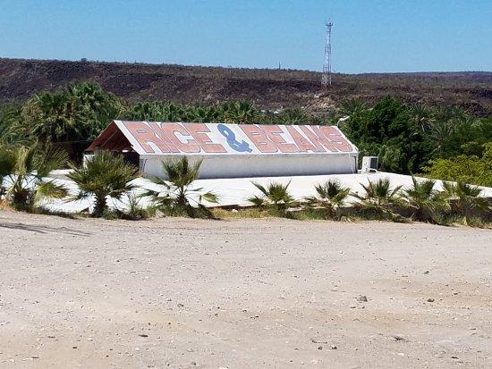 Foto de San Ignacio