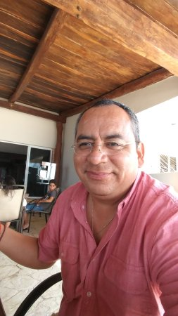 Hotel Hacienda Morelos: IMG-20170805-WA0008_large.jpg