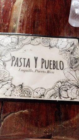 Pasta y Pueblo: photo2.jpg
