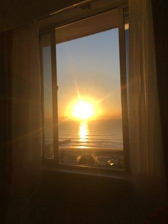 Southern Sun Elangeni & Maharani Photo