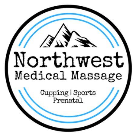 Northwest Medical Massage: www.nwmedicalmassage.com