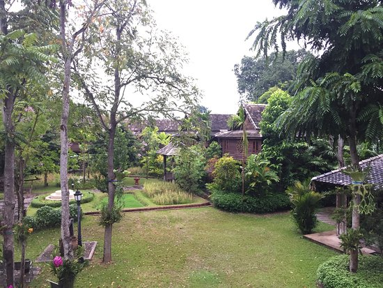 Saraphi, Tailandia: photo0.jpg