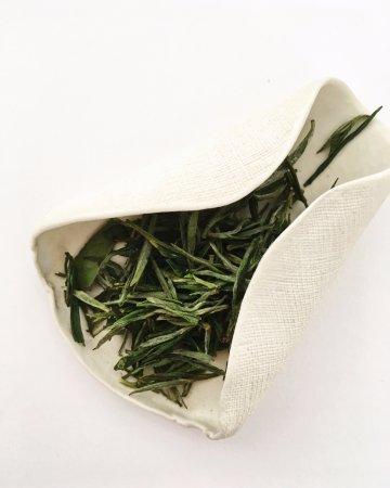 Anji Bai Cha Tea
