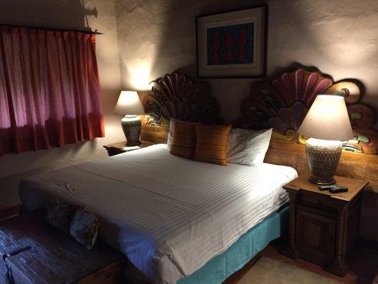 El mejor hotel de la zona. Con oportunidades