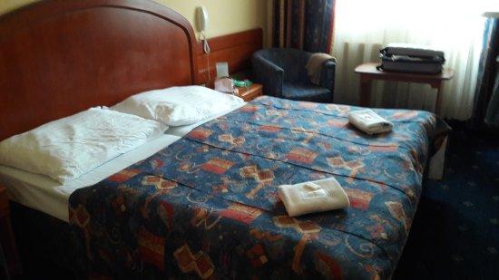 Hotel Kavalir: 20170727_183643_large.jpg
