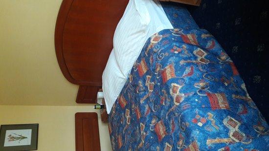 Hotel Kavalir: 20170729_185301_large.jpg