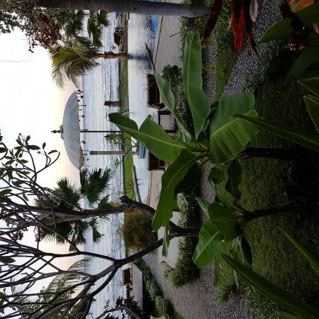 Bali Dream House : 20170805_175808_large.jpg