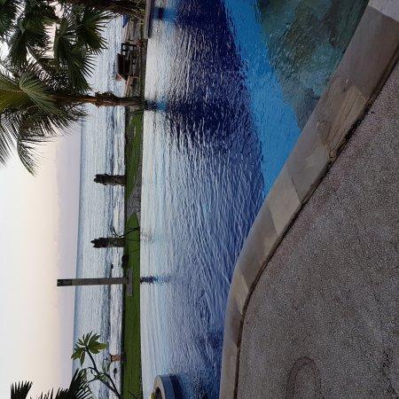 Bali Dream House : 20170805_180722_large.jpg