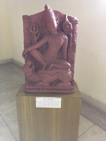 Buddha Museum: photo2.jpg