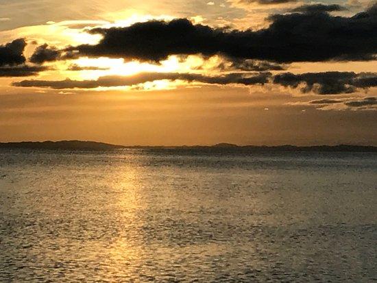 Thames, New Zealand: photo4.jpg