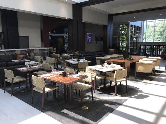 Durham Marriott City Center 116 1 5 2 Prices Hotel Reviews