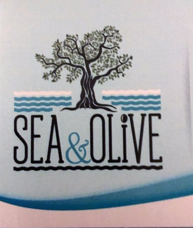 Wilton Manors, FL: Sea & Olive