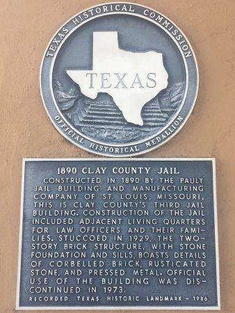 Henrietta, TX : photo1.jpg