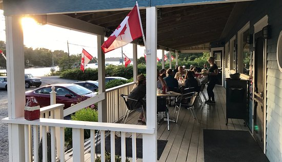 Finer Diner : photo0.jpg