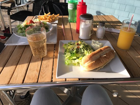 Finer Diner : photo1.jpg