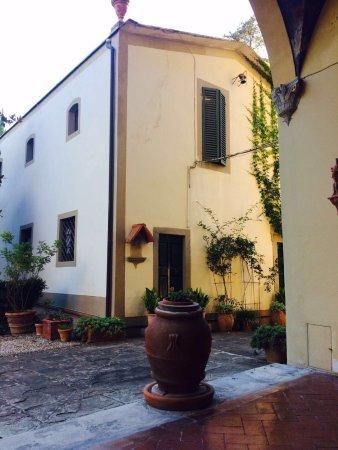 写真Taste of Tuscany Cooking Class枚