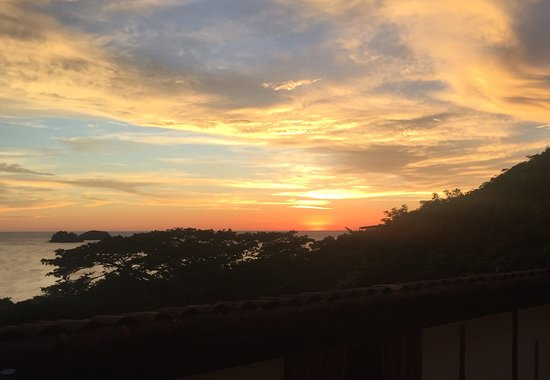 Villas Sol Hotel & Beach Resort Photo