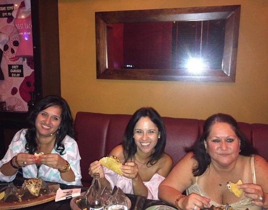 Naked Taco, Miami Beach - Restaurant Reviews, Phone Number  Photos - Tripadvisor-7780
