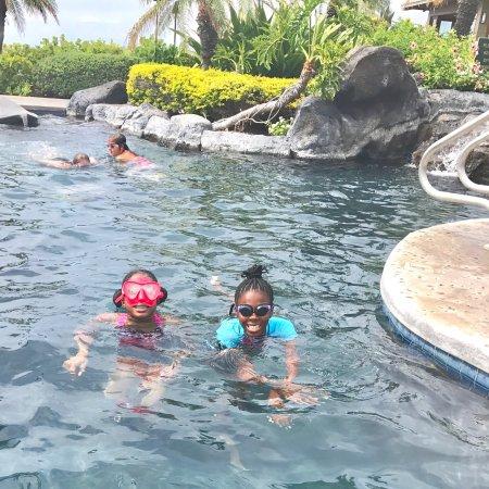 Halii Kai Resort at Waikoloa Beach: photo4.jpg