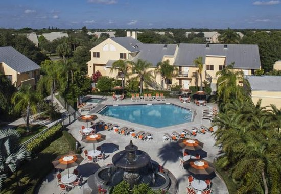 Courtyard by Marriott Boynton Beach is near West Palm Beach and Delray Beach