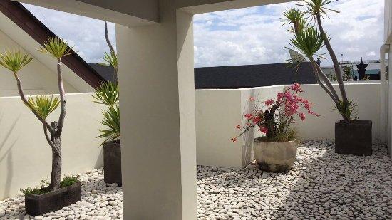 Sun Island Hotel & Spa Kuta: photo1.jpg