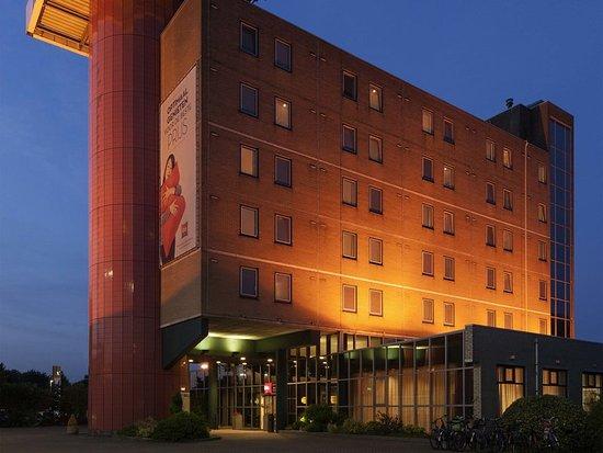 Ibis Hotel Vlaardingen