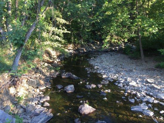 Roanoke Valley Greenways: photo1.jpg