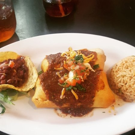 Quilas Mexican Restaurant: IMG_20170731_195757_710_large.jpg