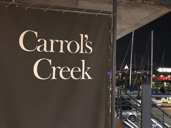 Carrol's Creek : photo0.jpg