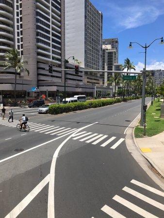 Waikiki Shopping Plaza: photo0.jpg