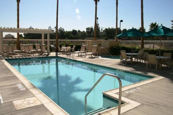Chino Hills, Californien: Recreational Facilities