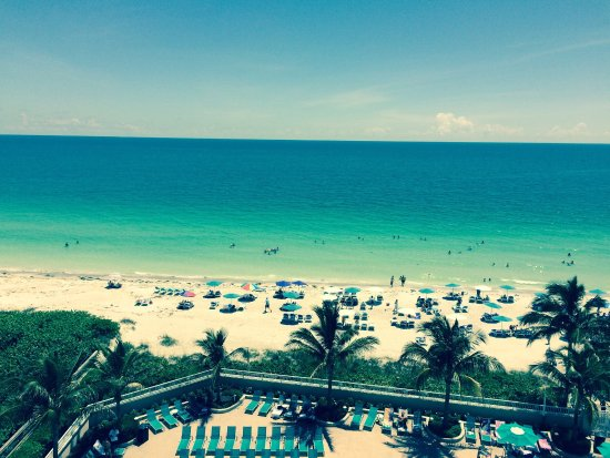 Lido Beach Resort: photo0.jpg