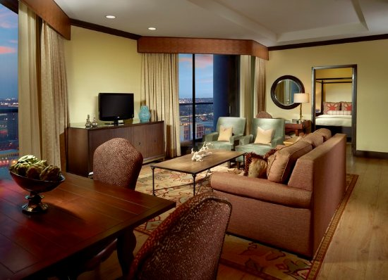 Omni Austin Hotel Downtown Updated 2017 Prices Amp Reviews