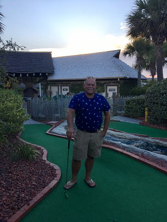 Mayday Golf North Myrtle Beach Sc Top Tips Before You