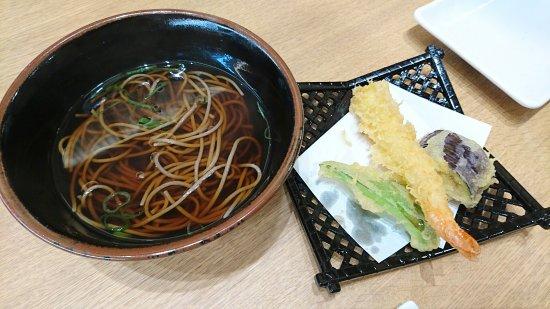 Katsumidori Sushi: DSC_0432_1_large.jpg