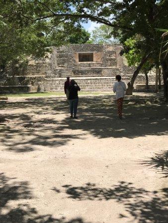 Belize VIP Transfer Services : photo1.jpg