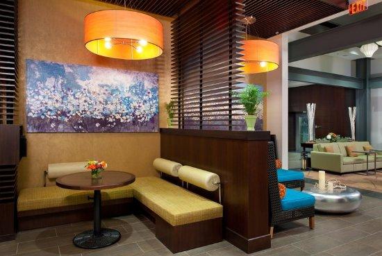Hilton garden inn pittsburgh downtown updated 2017 - Hilton garden inn pittsburgh downtown ...