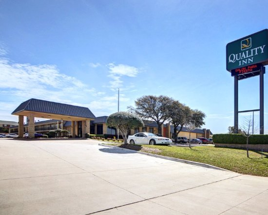Best Western Mckinney Tx Check Room Availability