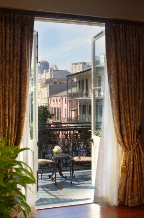 Omni Royal Orleans Updated 2017 Prices Amp Hotel Reviews