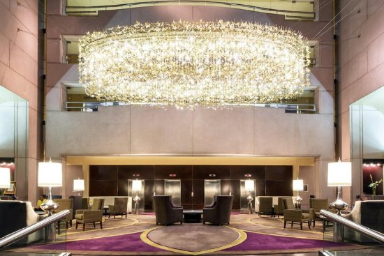 Cheap Hotels In Houston Tx Galleria Area