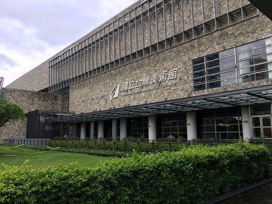 Taichung  Day Tour Reviews