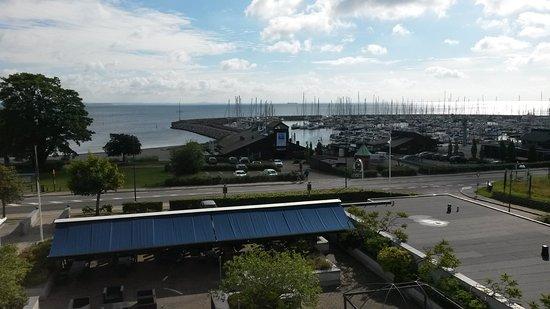 Vedbaek, Dinamarca: 20170802_093947_large.jpg