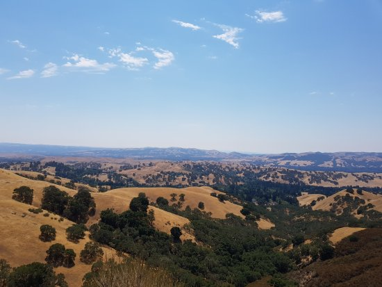 Clayton, Californië: 20170805_135112_large.jpg