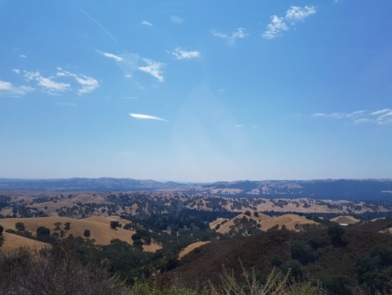 Clayton, Californië: 20170805_135017_large.jpg