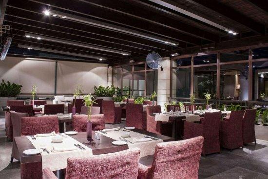 Hotel Nikopolis Thessaloniki: Other