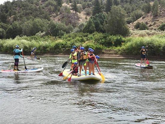 Stand Up Paddle Colorado: photo0.jpg