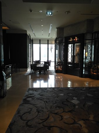 The St. Regis Bangkok: IMG_20170727_124521_large.jpg